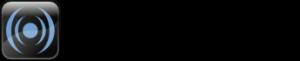 logo pulseaudio